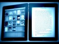 How Fifty Shades made eBooks more popular