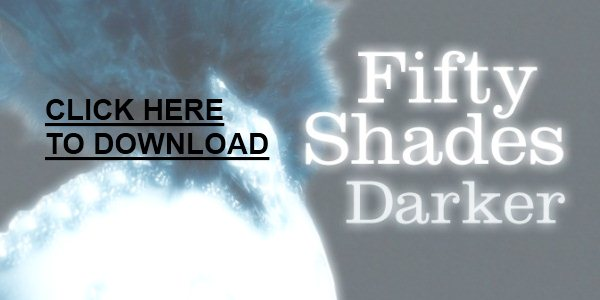 download fiftyshadesdarker audiobook slider Fifty Shades Darker audiobook