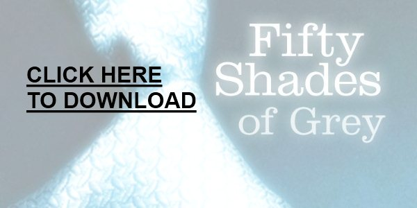 download fiftyshadesofgrey audiobook slider Fifty Shades Darker audiobook
