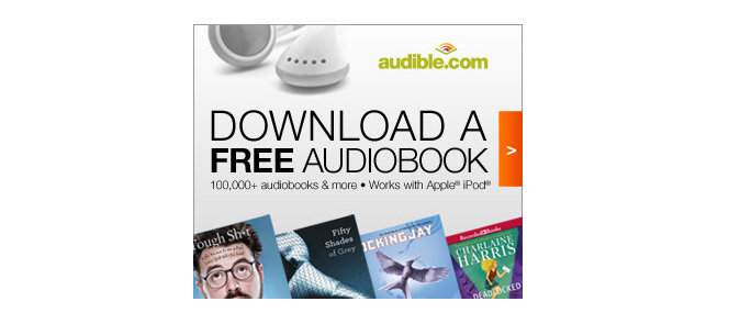 download-free-audiobook-2