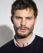 jamie dornan fifty shades Jamie Dornan chosen as Christan Grey in Fifty Shades of Grey movie